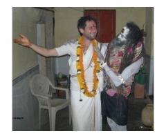 101@@vasikaran@Aghori @baba and@ trishakti tantrik @vasikaran specelist =09828764353
