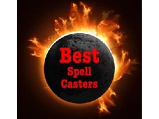+27631229624 Powerful spells for lost love that work nationwide in ghana / kenya / namibia