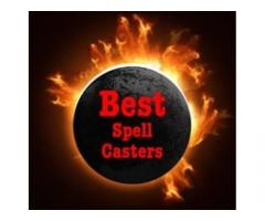 +27631229624 Powerful spells for lost love that work nationwide in ghana / kenya / namibia